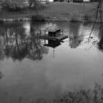 duckhouse